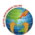 Ikatan Wartawan Online (IWO) Melaksanakan RAKERNAS Pertama Di Depok