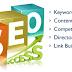 Khóa học seo – hướng dẫn bán hàng online