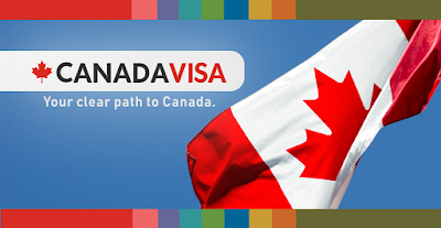 Do You Want To Work in Canada?  See The Easiest Way To Get a Work Visa To Canada