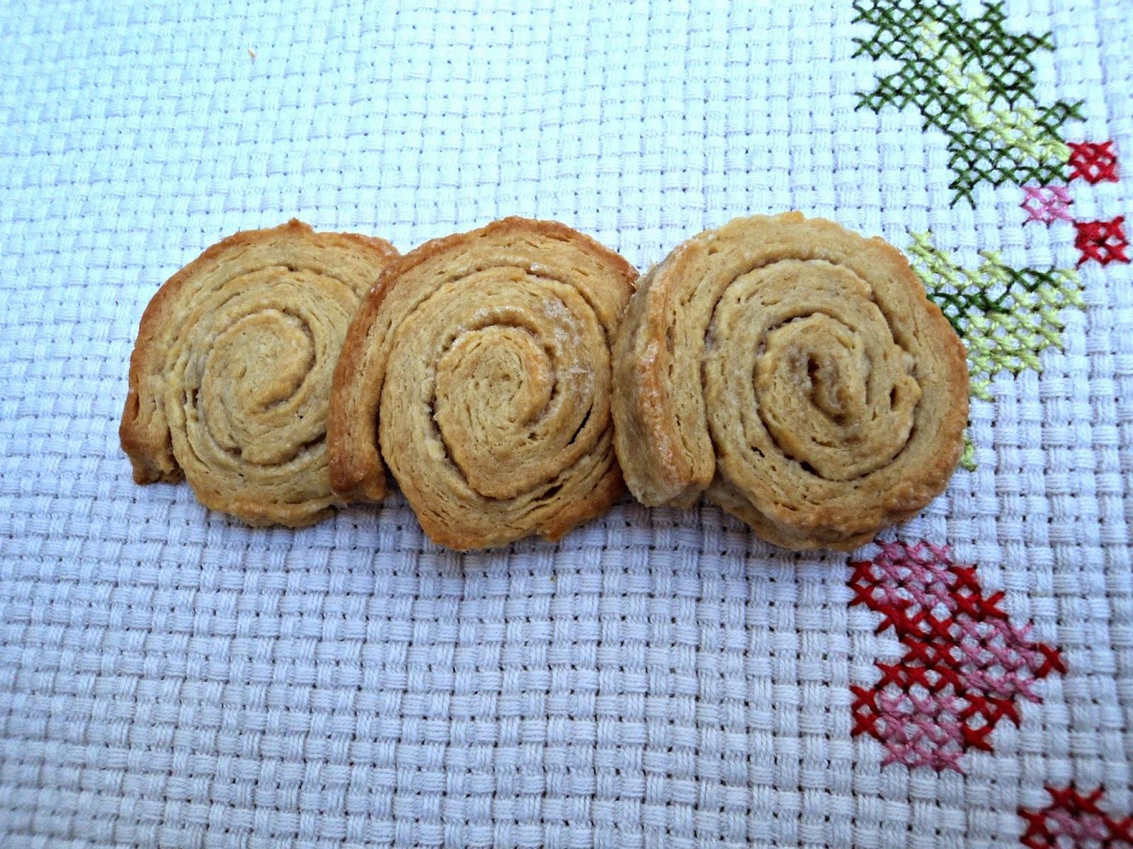 galletas-queso-presentacion