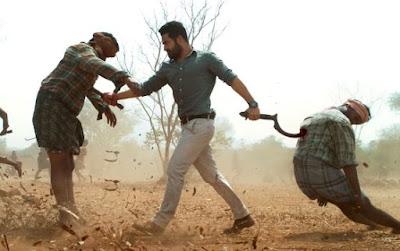 Aravinda Sametha Best Dialogues, Aravinda Sametha Movie Dialogues, Jr NTR dialogues from Aravinda Sametha