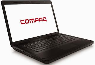 compaq-presario-cq57-339wm-drivers