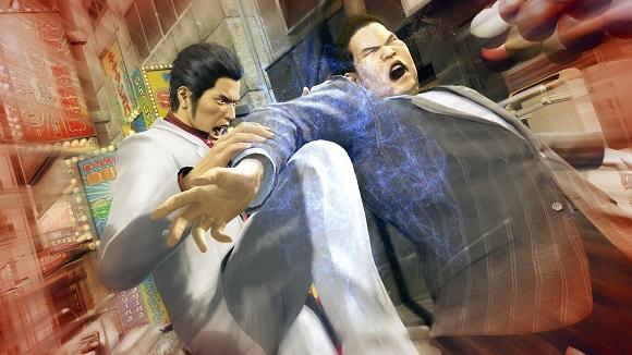 yakuza-kiwami-pc-screenshot-www.ovagames.com-2