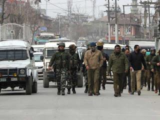 150-arrest-in-jammu-kashmir