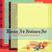 https://www.craftsuprint.com/card-making/kits/stationery-sets/vintage-russian-a4-stationery-paper-set.cfm
