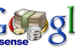 Penjelasan Lengkap Google Adsense & Kenapa bisa menghasilkan Uang Berikut penjelasannya