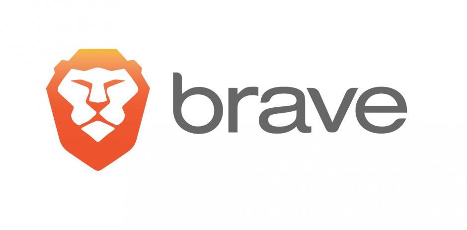 تحميل متصفح سريع بريف Brave Browser اخر اصدار مجانا