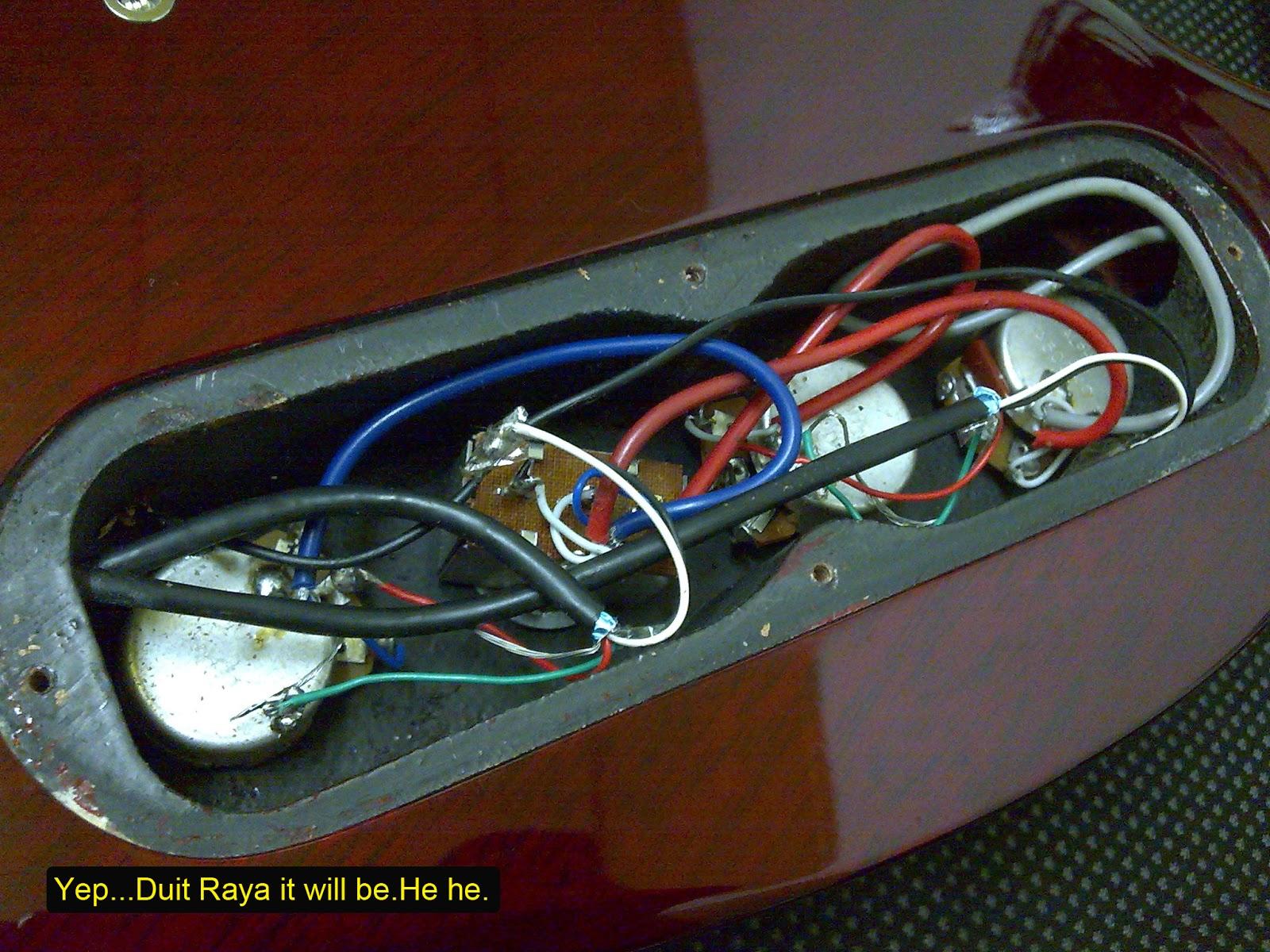 bc rich wiring schematics complete wiring diagrams u2022 bc rich warlock wiring [ 1600 x 1200 Pixel ]
