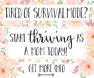 http://livinginthisseason.com/thrive-as-a-mom/