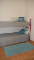 piso en venta calle marques de valverde castellon dormitorio