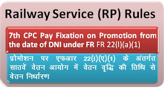 railway-board-order-7th-cpc-pay-fixation