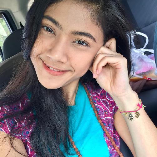 Fakta Akina Fathia Harus Anda Ketahui [Artis Indonesia Hot]