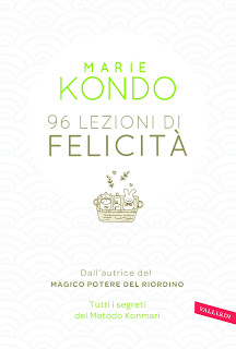 https://www.amazon.it/96-lezioni-felicit%C3%A0-Marie-Kondo/dp/8867319515?ie=UTF8&camp=3370&creative=24114&creativeASIN=8867319515&linkCode=as2&redirect=true&ref_=as_li_ss_tl&tag=labibldellest-21