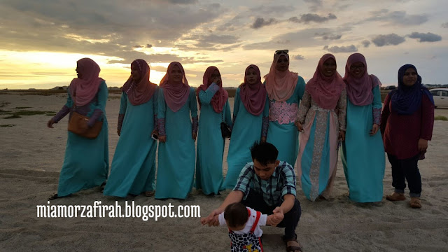 melaka, klebang, wedding, the dulang girls, boria bmfa,