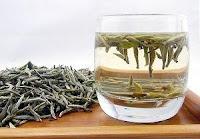 Jenis dan Manfaat Teh Bagi Kesehatan Tubuh - teh putih