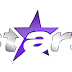 Stars.TV frequency on Hotbird