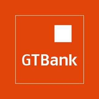 gtb-bank-transfer-codes-and-bank-balance-check