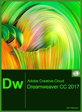 adobe dreamweaver cs7 free download