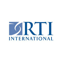 Opportunities at RTI International
