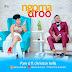 AUDIO | Pam D Ft. Christian Bella - Ngoma Droo