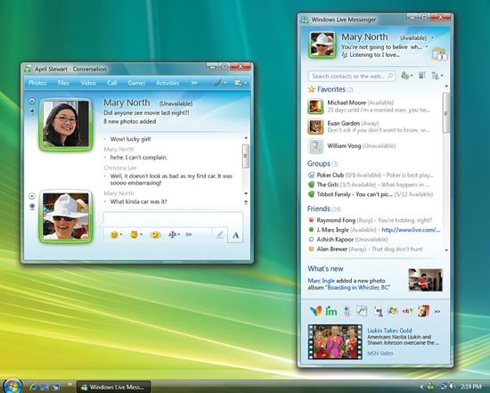 http://4.bp.blogspot.com/-Q6_xICZW0G4/Tl7n_rIBzXI/AAAAAAAADIc/wnO0mLEL12M/s1600/msn-2009-windows-live-messenger-2010-acessar-3.jpg