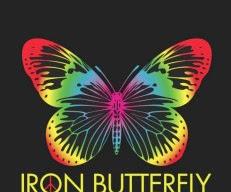 Iron Butterfly – Discografía / Discography.