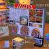 Pizzeria Conversion