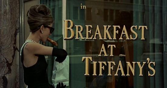 Breakfast At TiffanyS Movie Online Free