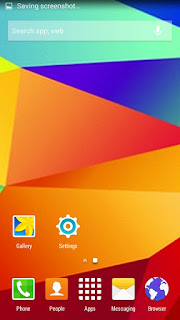 [ROM] SAMSUNG NOTE 5 V2.1 for CM ME VIBE Preview 2