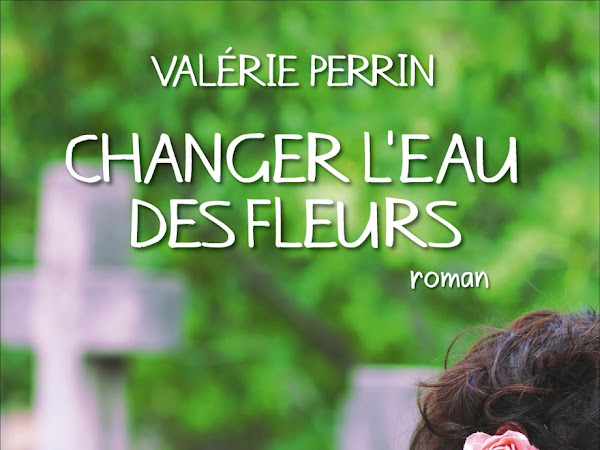 Lecture Adulte #8