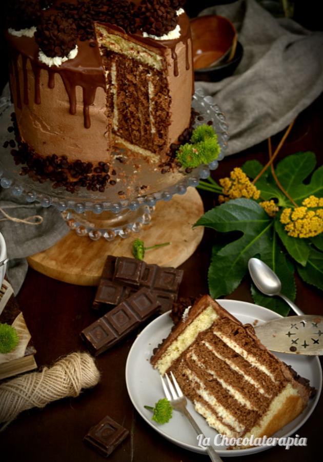 tarta-vertical-de-chocolate-y-mousse-de-naranja-la-chocolaterapia