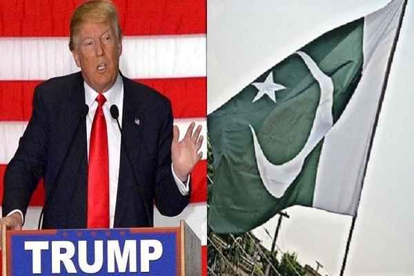 अमेरिका में हैदरी का वीजा रद्द होने से बौखलाया पाकिस्तान,  संयुक्त राष्ट्र की बैठक का बहिष्कार