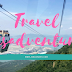 |TRAVEL| Have you experience Travel Misadventures?