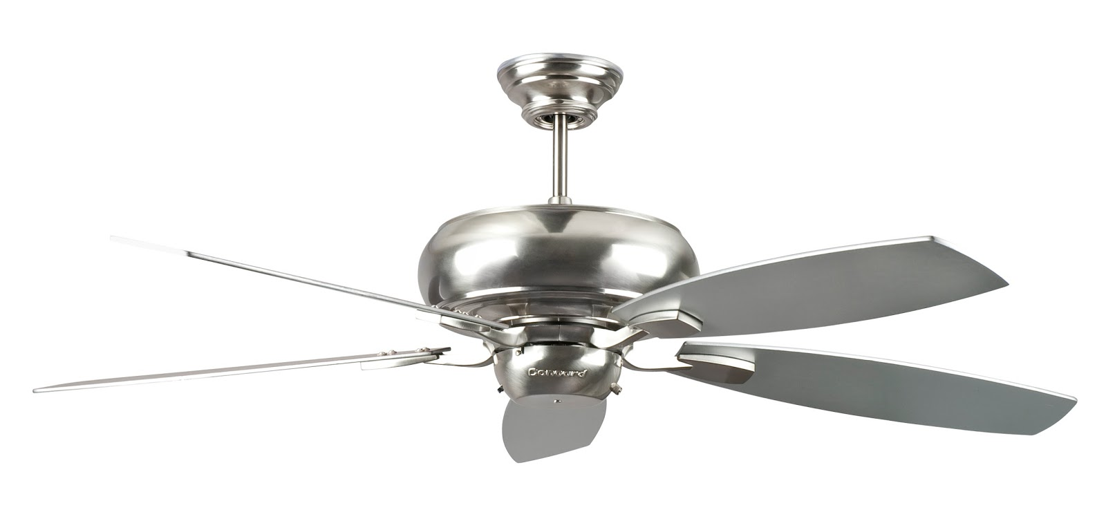 Stainless steel ceiling fan - Pictures of ceiling fans ...