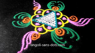 quick-n-easy-rangoli-design-1,jpg