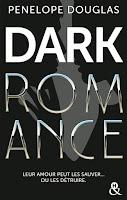 https://lachroniquedespassions.blogspot.com/2018/08/devils-night-tome-1-dark-romance-de.html#links