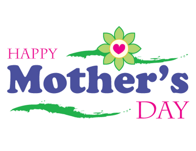 mothers day images for whatsapp status
