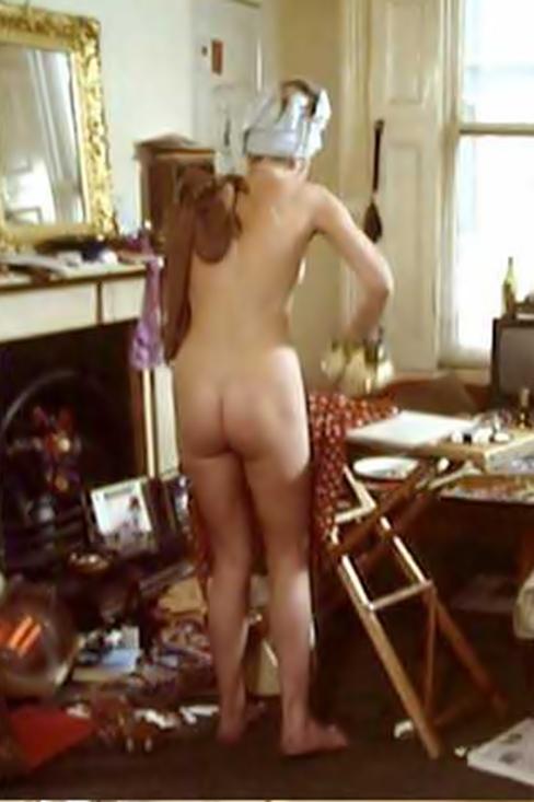 Bikini Lynn Redgrave Naked Png