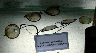 6962b78bbce4 Dr Tony Shaw  The Massacre at Oradour-sur-Glane (87)