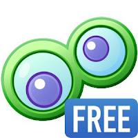 Aplikasi Messaging and Chat Gratis Terbaik