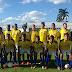 Jovem Macajubense Irá Participar de Campeonato da Cidade de João Dourado