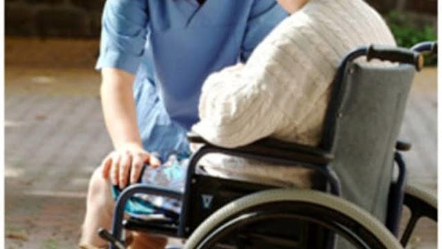 Una mano ad anziani e disabili e manutenzione del verde pubblico: il servizio civile di Siculiana
