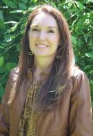 Julie Mellow, MA, LPC, LMHC, NCC