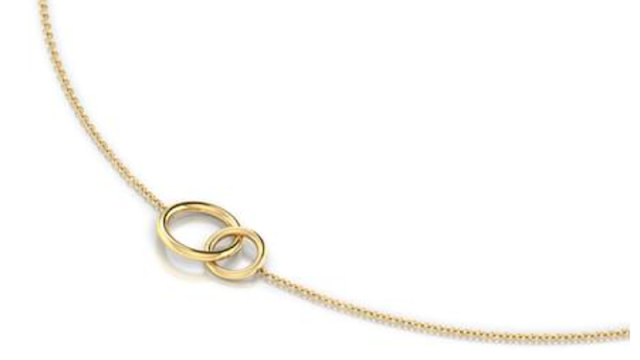 Must-Have Jewellery Pieces For The Modern Woman