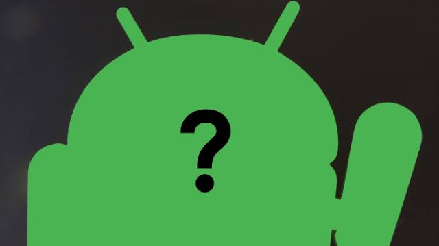 WHATS ANDROID NEXT ANDROID NAME AND WHEN IT WILL REALEASE AND  WHY YOU WILL WANT IT !!!