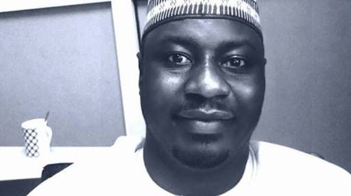 Meet The Man Behind Gov Ganduje's Leaked $5m Bribery Clip