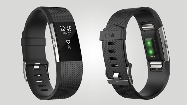 Wearable - Smartband, Fitness Tracker e Smartwatch. Scopriamo cosa sono!