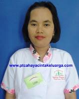 penyalur penyedia jasa tenaga kerja lina pengasuh anak surabaya babysitter baby sitter nanny perawat suster bayi balita profesional semarang seluruh indonesia jawa luar jawa