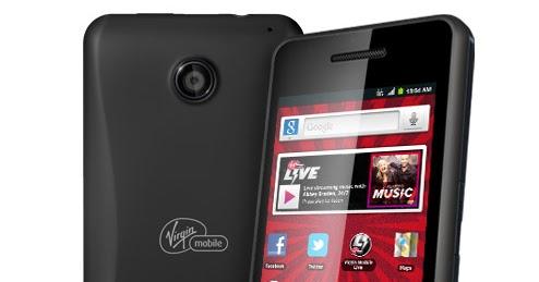 Prepaid Phones On Sale This Week Aug 26  Sept 1  Prepaid