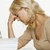 Cum să scapi de stresul cotidian